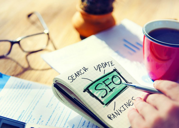 common mistakes in seo
